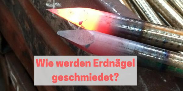 Wie-werden-Erdn-gel-geschmiedet_