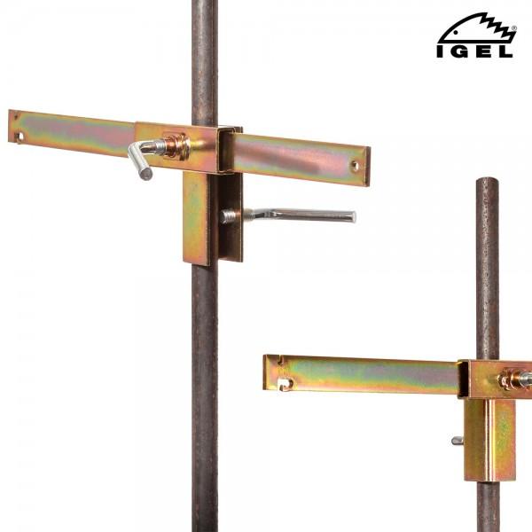 Pennant - IGEL cord holder
