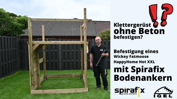 Kletterger-st-mit-Bodenankern-statt-Beton-befestigen
