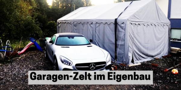 Garagen-Zelt-im-Eigenbau