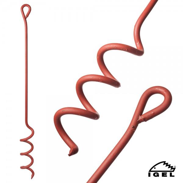 Spiral Anchor, 980 / 14 mm