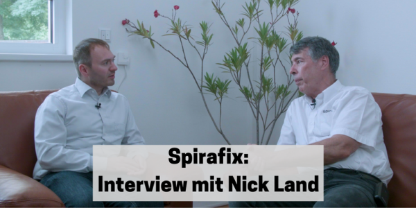 Interview-Nick-Land1qzdYIkbMO04Q0
