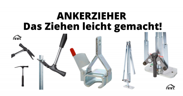 ANKERZIEHER-DAS-ZIEHEN-LEICHT-GEMACHT