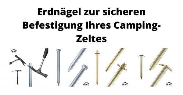 Erdnagel-Camping-Zur-Sicheren-Befestigung-des-Zeltes