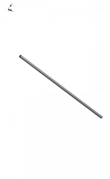 T Bar to screw in 30mm B-Type Spirafix