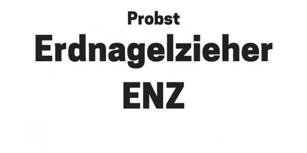 Probst-Erdnagelzieher-ENZ