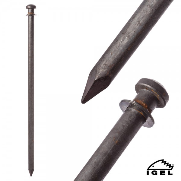 Tent Stake Type 054